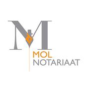 Mol Notariaat